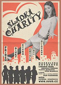 plakat_charity