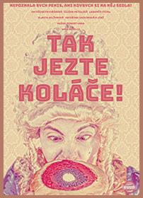plakat_kolace