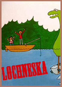plakat_lochneska