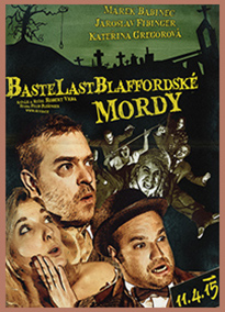plakat_mordy