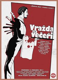 plakat_vrazda