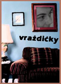 plakat_vrazdicky