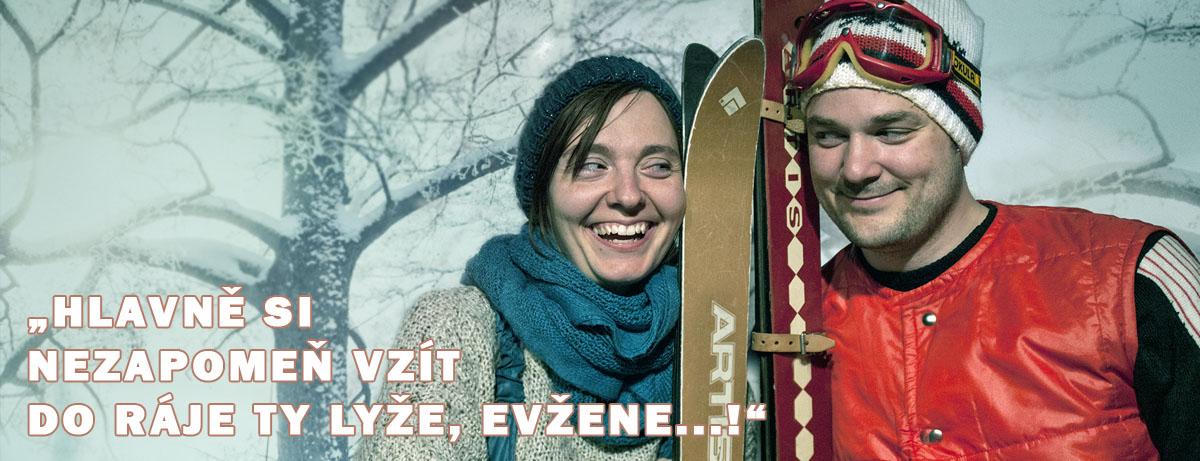 banner_evzen