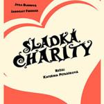 087_charity