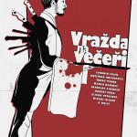 plakat_vrazda_s