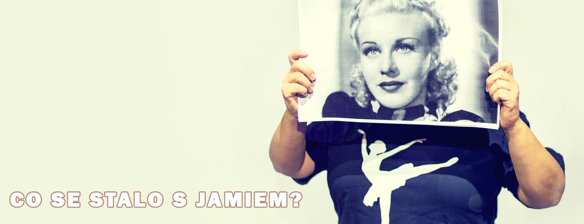 banner_jamie