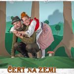 certnazemi_3