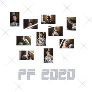 colour700